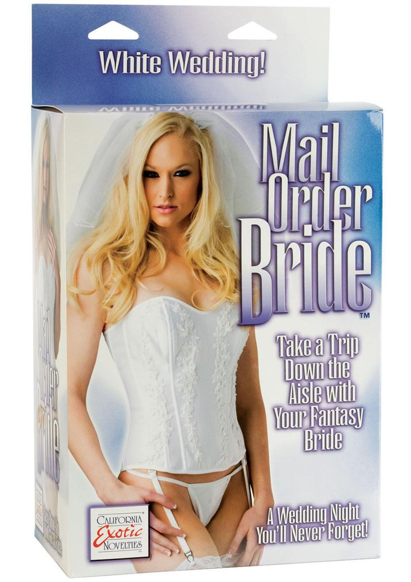 Mail Order Adult Toys 89