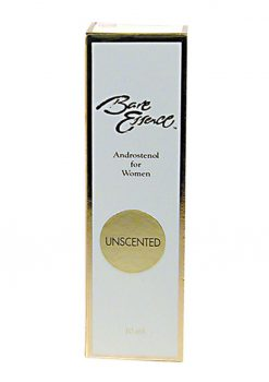 Bare Essence Cologne Unscented