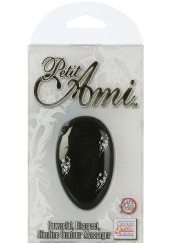 Petit Ami Black