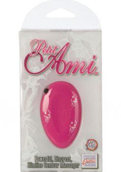 Petit Ami Pink