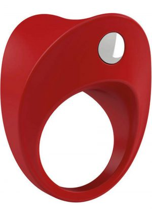 Ovo B11 Red
