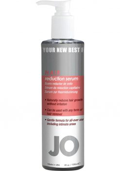 JO Hair Reduction Serum 2 Ounce