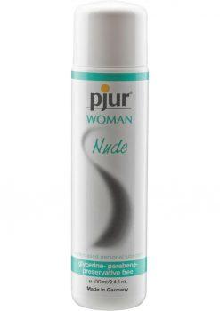 Woman Nude 100ml