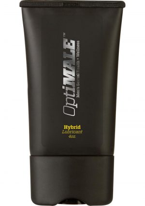 Optimale Hybrid Lubricant 4 Ounce