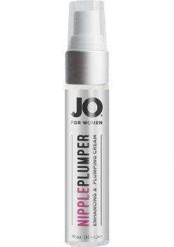 Jo For Women Nipple Plumper 1oz