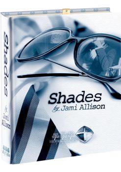 Book Smart Shades Edition