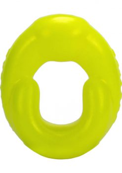 Grip Cockring Fluoresant Yellow