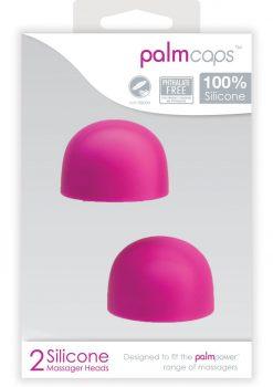 Palm Caps 2pk
