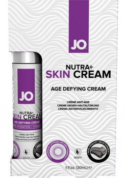 Nutraskin Anti Wrinkle Moisture Cream