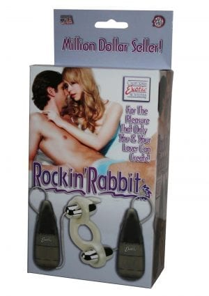 Rockin` Rabbit Lover`s Tool