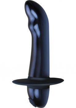 Quest Prostate 7x Bullet Blue