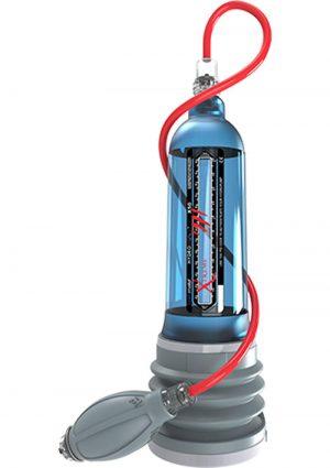 Water Penis Pump