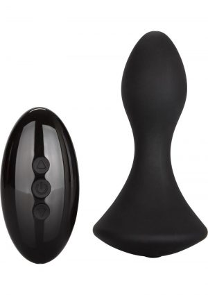 10 Function Remote Anal Climaxer