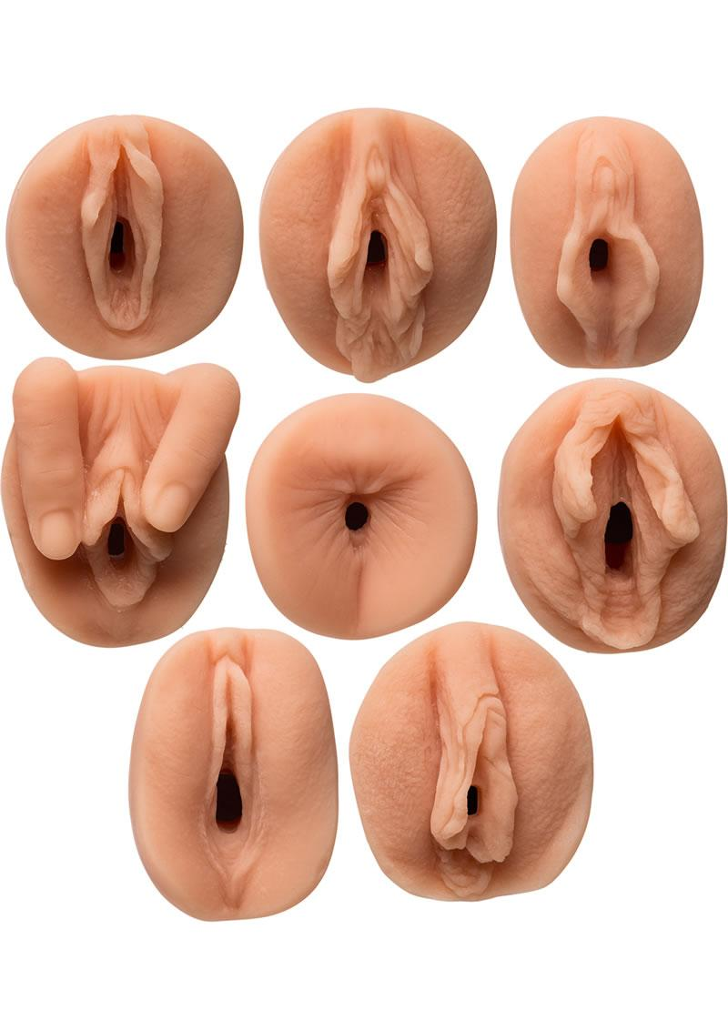 vagini-po-forme-i-razmeram-porno-foto-smotret-porno-video-zimoy-na-snegu