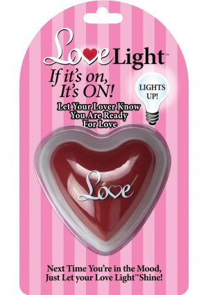 Love Light