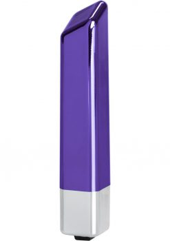 Kroma Muse Bullet Waterproof Purple
