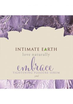 Embrace Tightening Gel 3ml Foil