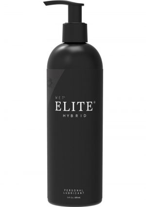Wet Elite Hybrid 16oz