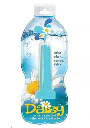 Rascal Daisy Douche Adapter