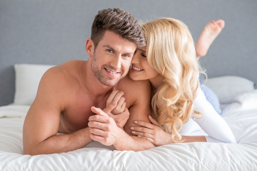Shop Adult Toys for Couples
